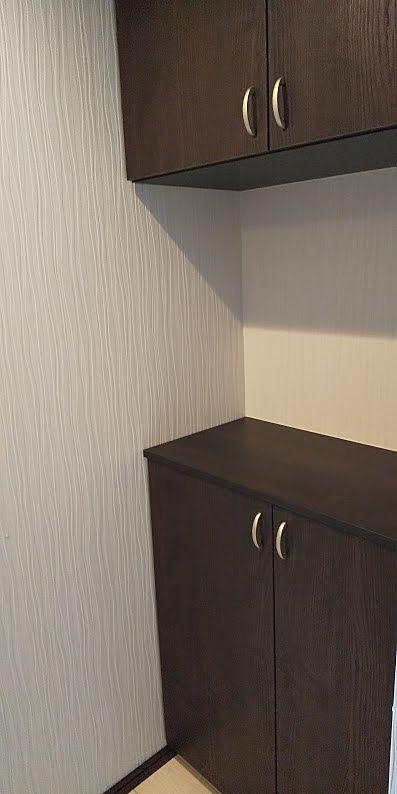 ちょっとした飾り棚など多用途に使えます