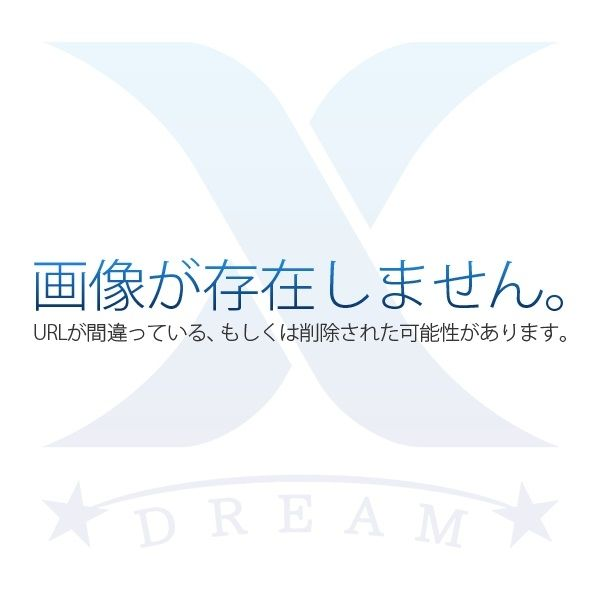 桜島オーシャンビューの毎日があなたをいやしてくれます。折戸を収納すれば約19帖のリビングダイニングが出現します。