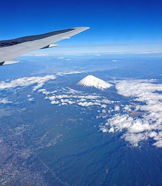 富士山 ベストホーム