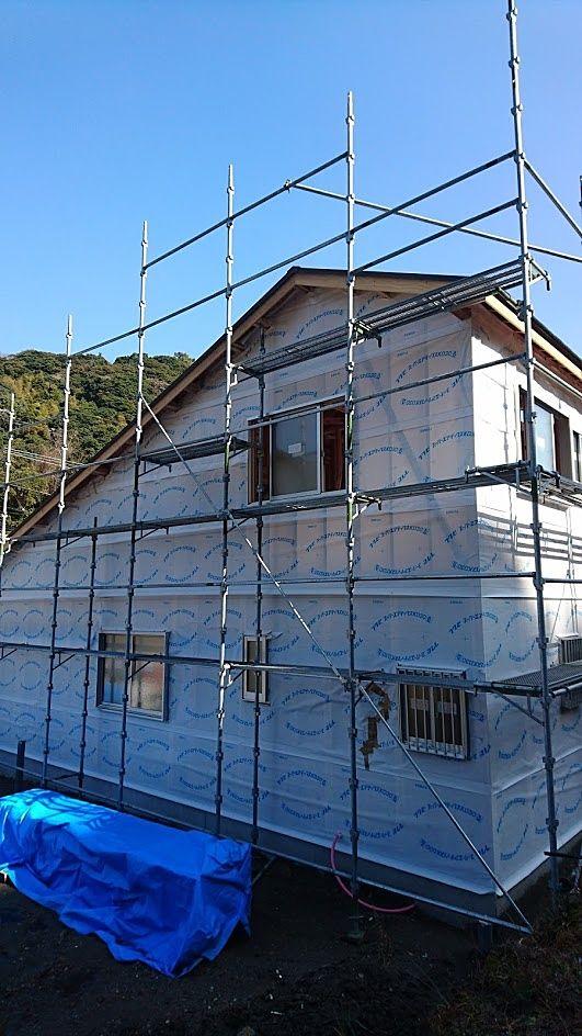 住宅ローン控除、中古住宅でも受けられますか?[賢く節税]