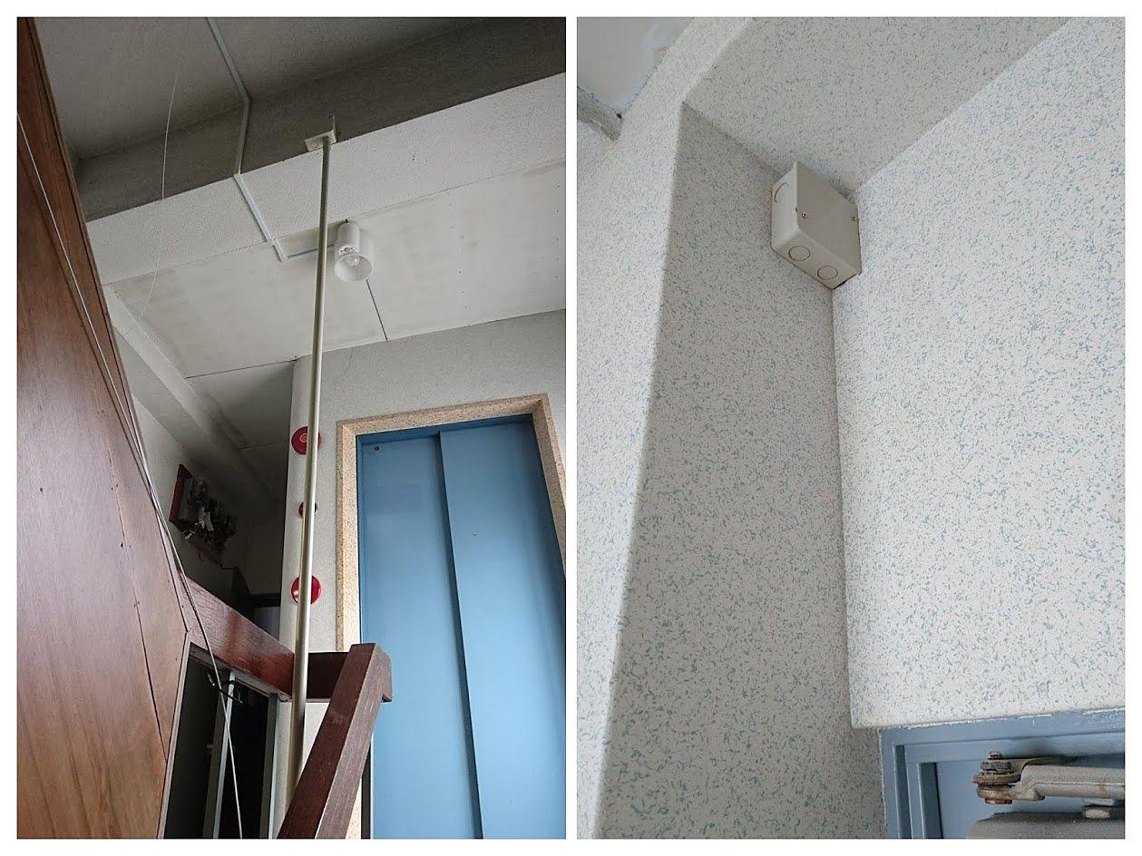 ベストホーム 施工事例