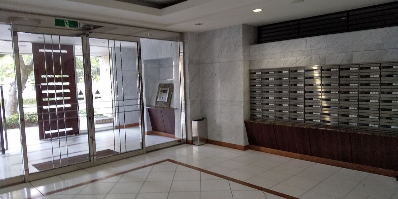 鹿児島市 賃貸管理・仲介専門 有限会社ベストホーム