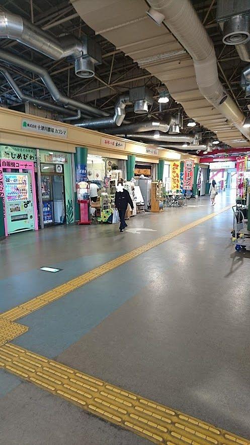 鹿児島市 桜島フェリーターミナルのりば