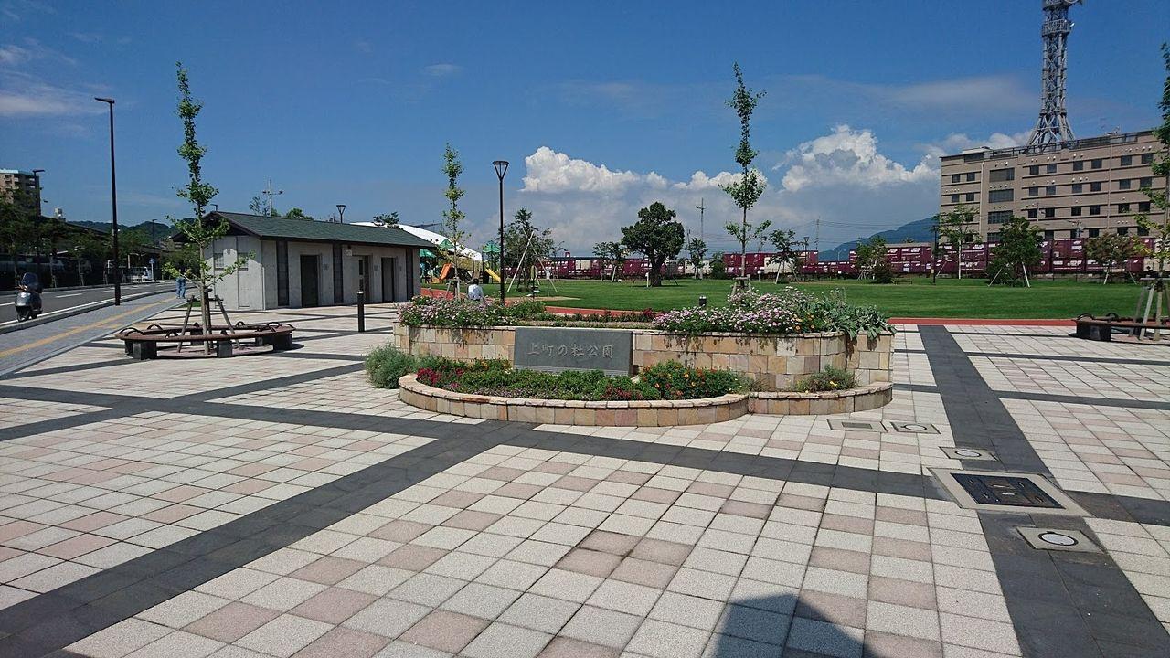 鹿児島市小川町の循環器内科がある「みのりクリニック」の紹介