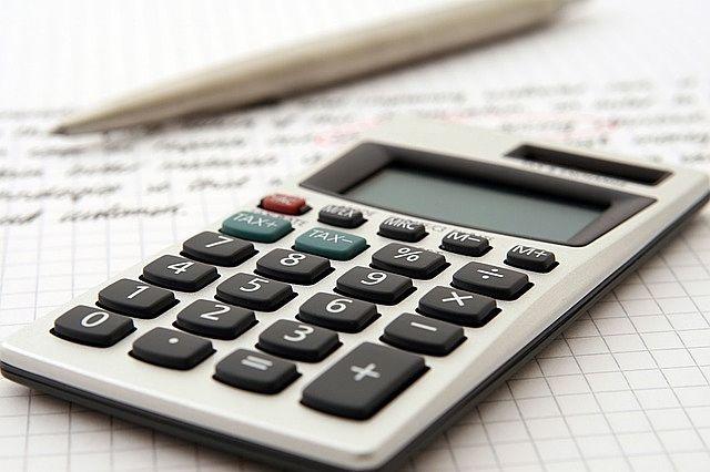 30代夫婦共働き住宅ローンの借り方について