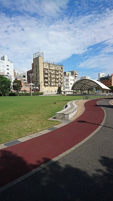 南九州一の歓楽街天文館