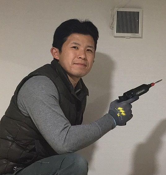 中内 雄二郎
